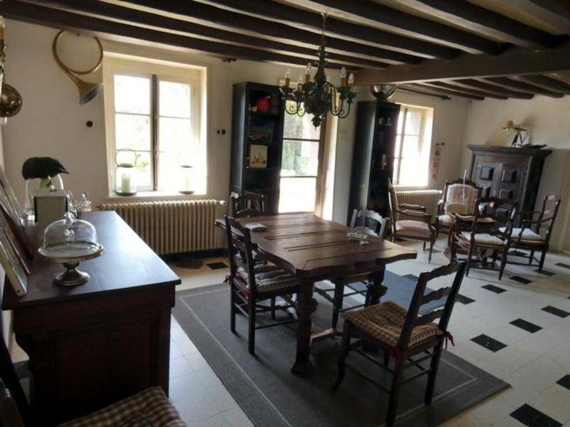 Sale house / villa La vieille lyre 219000€ - Picture 3