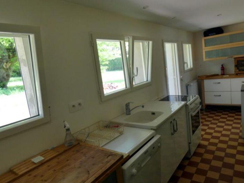 Sale house / villa La vieille lyre 219000€ - Picture 6