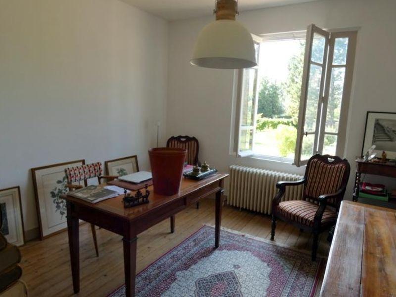 Sale house / villa La vieille lyre 219000€ - Picture 8