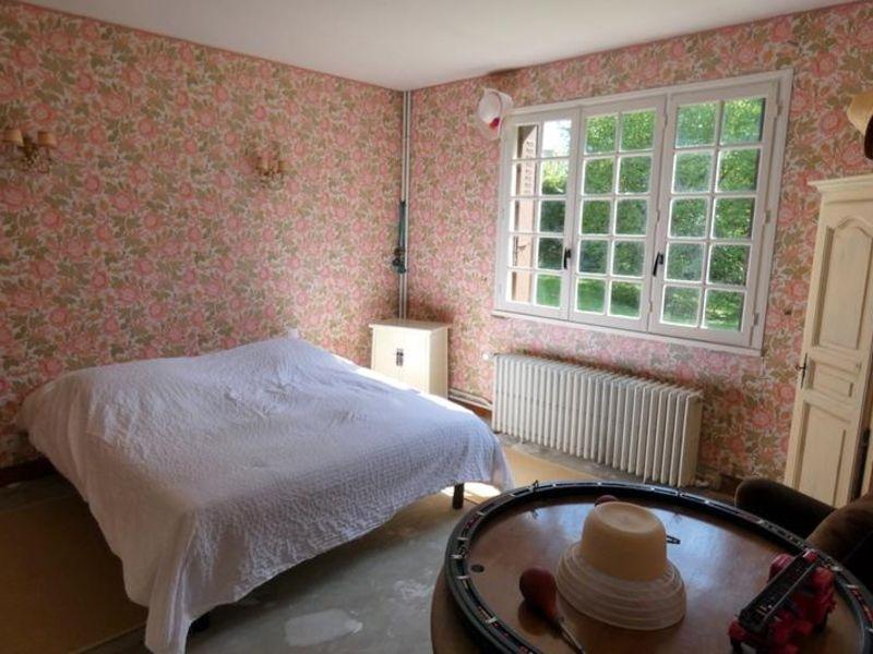 Sale house / villa La vieille lyre 219000€ - Picture 9