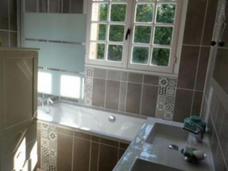 Sale house / villa La vieille lyre 219000€ - Picture 10