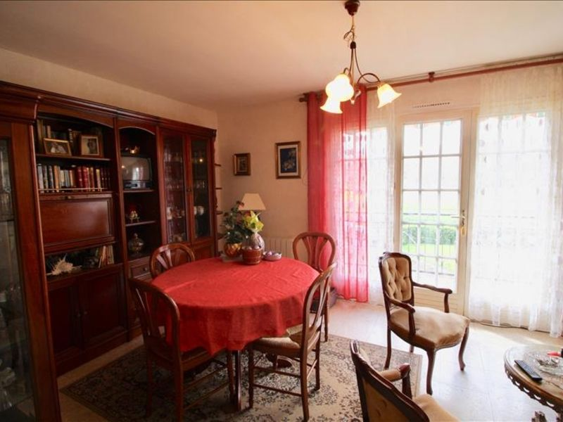 Sale house / villa La houssaye 159 000€ - Picture 7