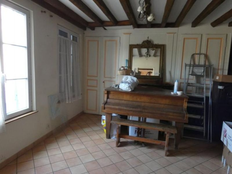 Sale house / villa Conches en ouche 142 000€ - Picture 4