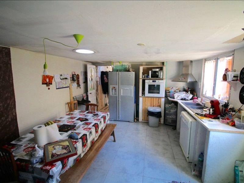 Sale house / villa Conches en ouche 137000€ - Picture 2