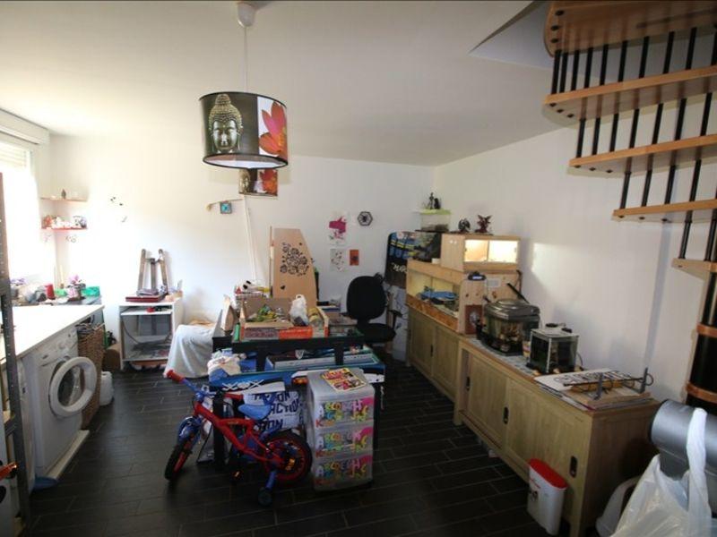 Sale house / villa Conches en ouche 137000€ - Picture 4