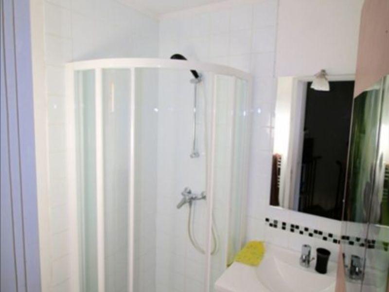 Sale house / villa Conches en ouche 137000€ - Picture 7