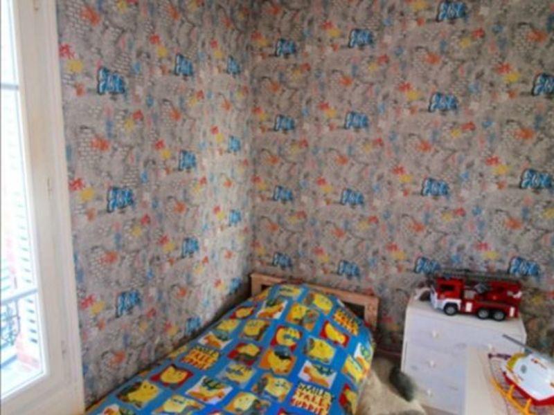 Sale house / villa Conches en ouche 137000€ - Picture 8