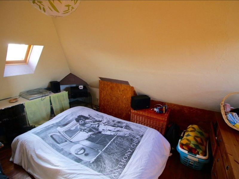 Sale house / villa Conches en ouche 137000€ - Picture 10