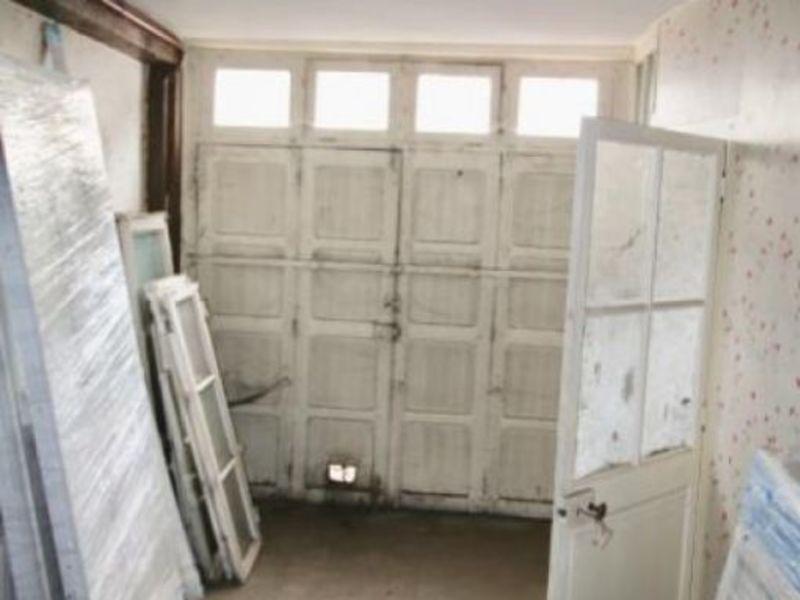 Sale house / villa Conches en ouche 55000€ - Picture 2
