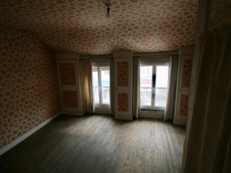 Sale house / villa Conches en ouche 55000€ - Picture 3