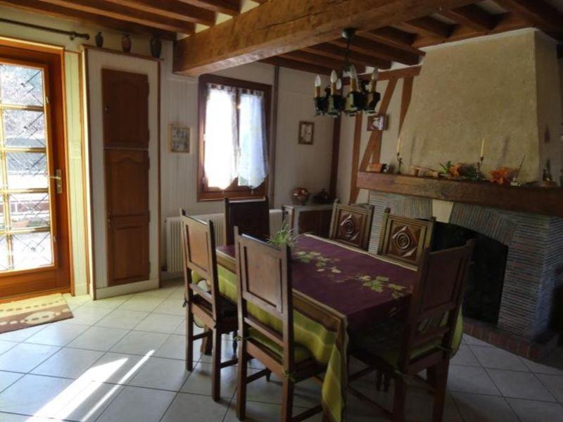 Sale house / villa Ste marthe 197000€ - Picture 6