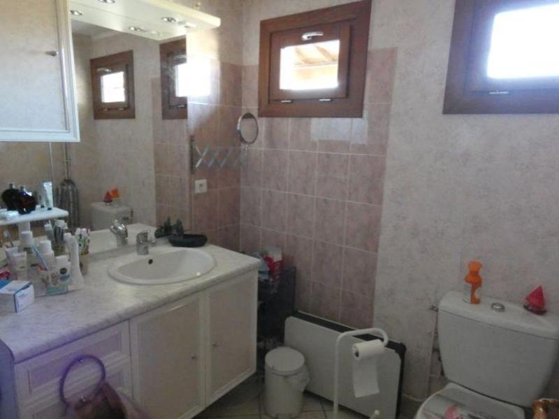Sale house / villa Ste marthe 197000€ - Picture 9