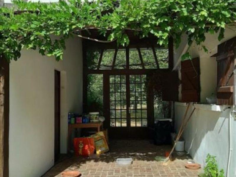 Sale house / villa Beaubray 228000€ - Picture 3