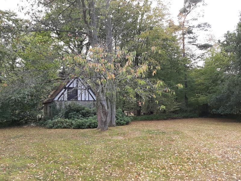 Sale house / villa Beaubray 228000€ - Picture 5