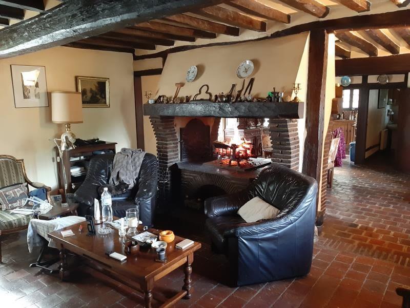 Sale house / villa Beaubray 228000€ - Picture 7