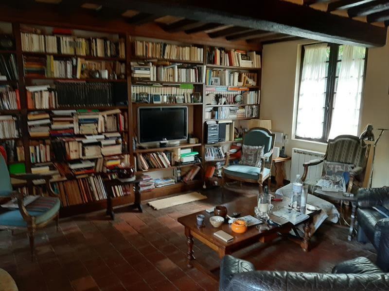 Sale house / villa Beaubray 228000€ - Picture 8