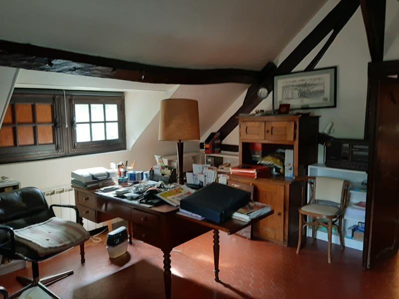 Sale house / villa Beaubray 228000€ - Picture 9