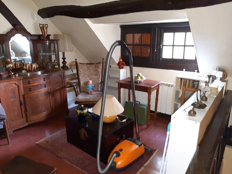 Sale house / villa Beaubray 228000€ - Picture 10