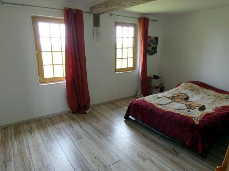 Sale house / villa Louversey 273000€ - Picture 7