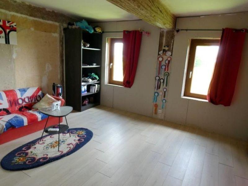 Sale house / villa Louversey 273000€ - Picture 9