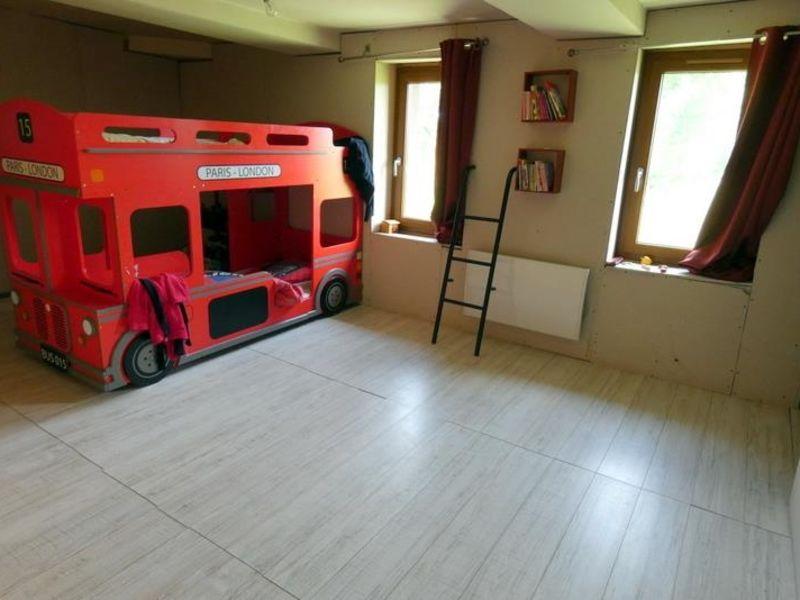 Sale house / villa Louversey 273000€ - Picture 10