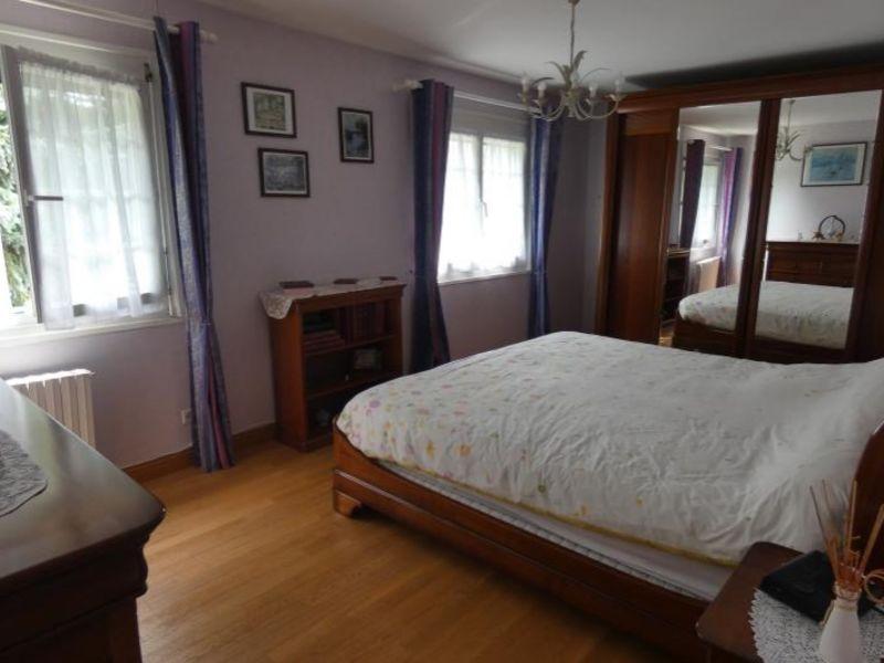 Sale house / villa La barre en ouche 365000€ - Picture 7
