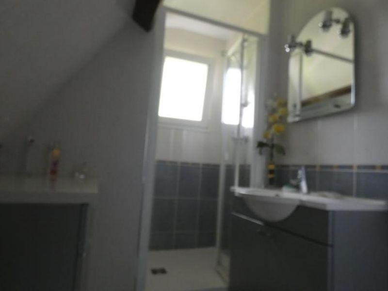 Sale house / villa La barre en ouche 365000€ - Picture 8