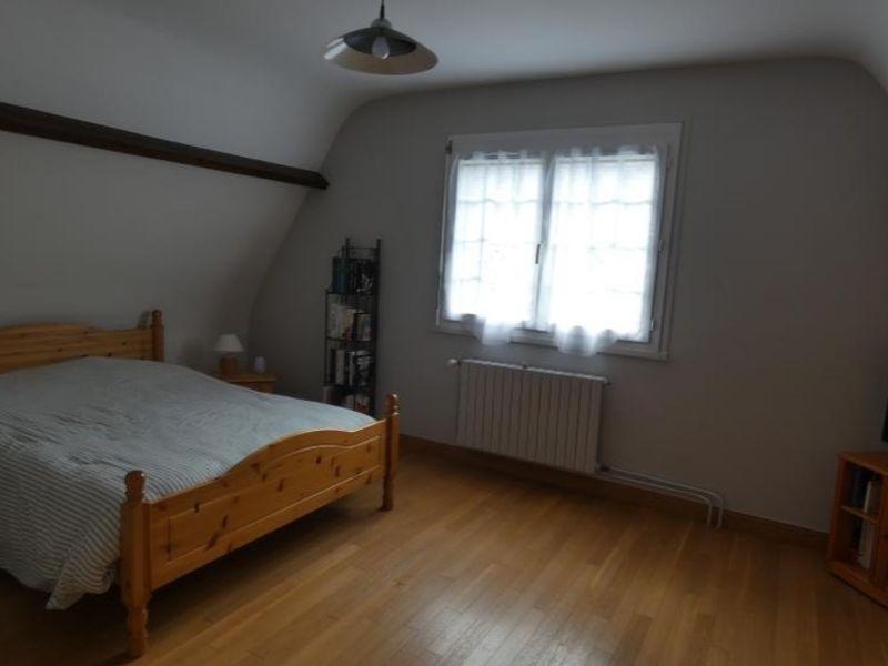 Sale house / villa La barre en ouche 365000€ - Picture 9
