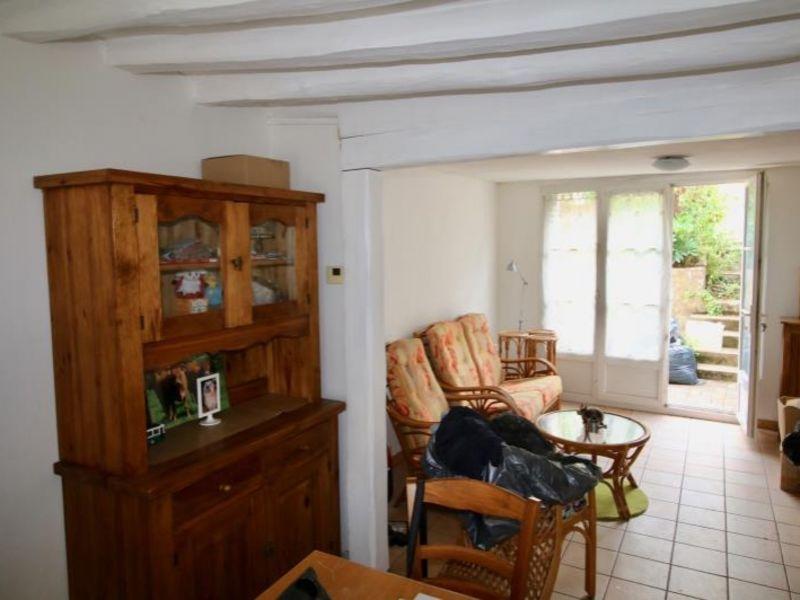 Sale house / villa La neuve lyre 126000€ - Picture 3