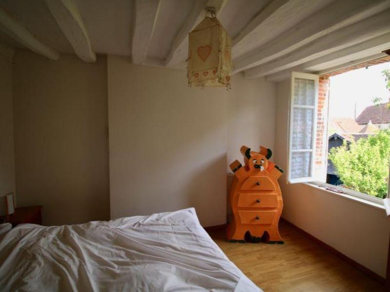 Sale house / villa La neuve lyre 126000€ - Picture 4
