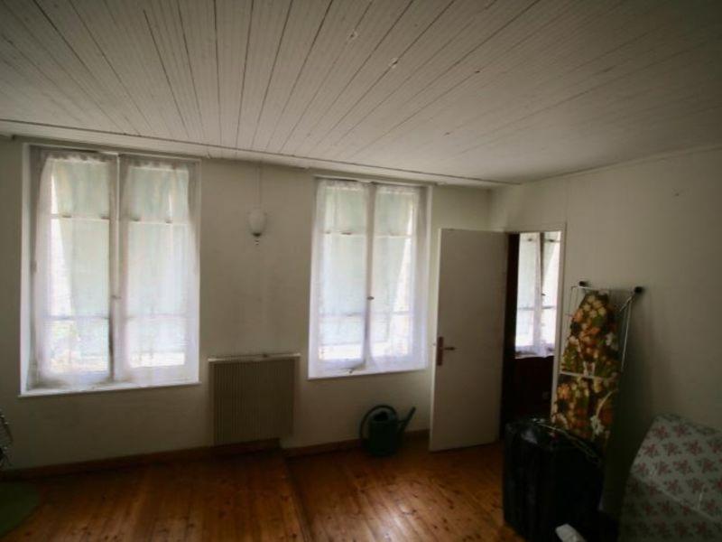 Sale house / villa La neuve lyre 126000€ - Picture 6