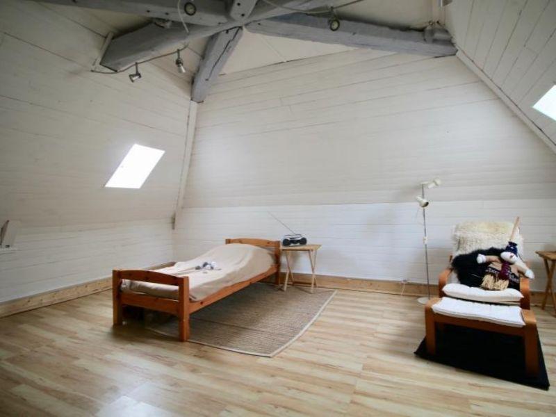 Sale house / villa La neuve lyre 126000€ - Picture 7