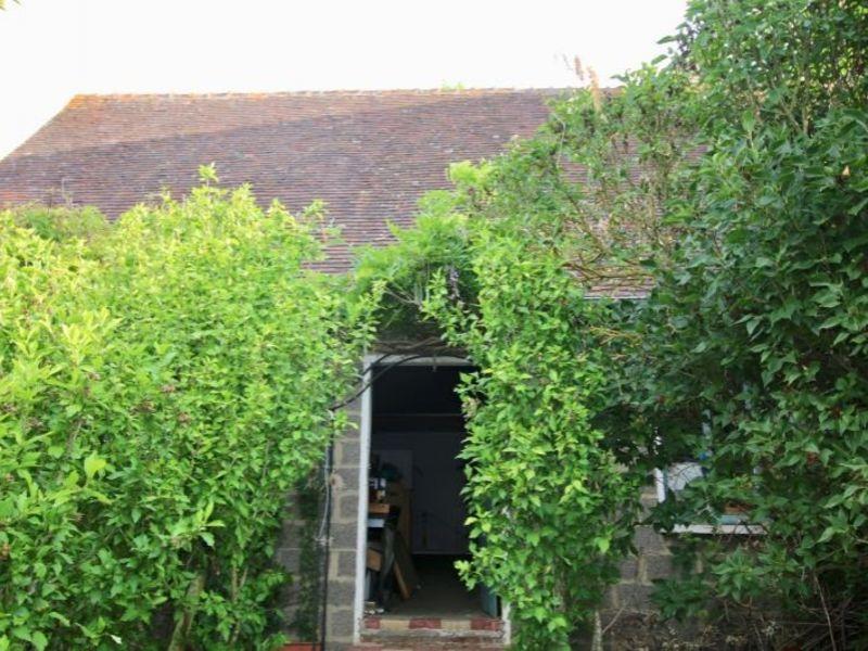 Sale house / villa La neuve lyre 126000€ - Picture 9