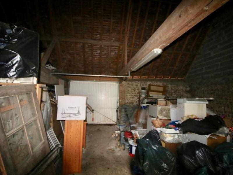 Sale house / villa La neuve lyre 126000€ - Picture 10