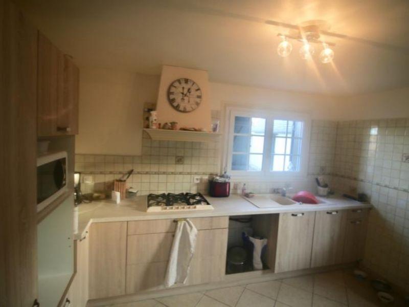 Sale house / villa Le fidelaire 184000€ - Picture 3