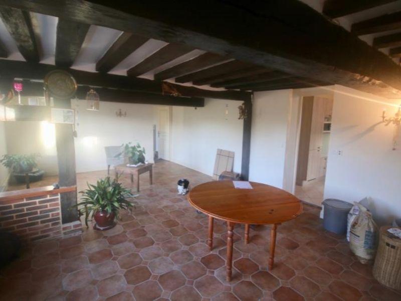 Sale house / villa Le fidelaire 184000€ - Picture 5