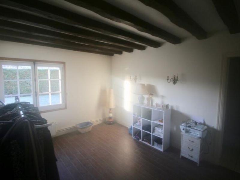 Sale house / villa Le fidelaire 184000€ - Picture 6