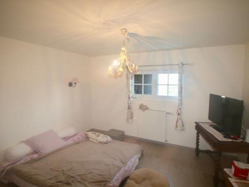 Sale house / villa Le fidelaire 184000€ - Picture 7