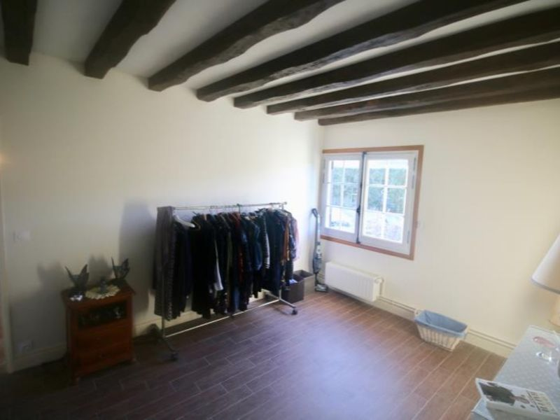 Sale house / villa Le fidelaire 184000€ - Picture 10