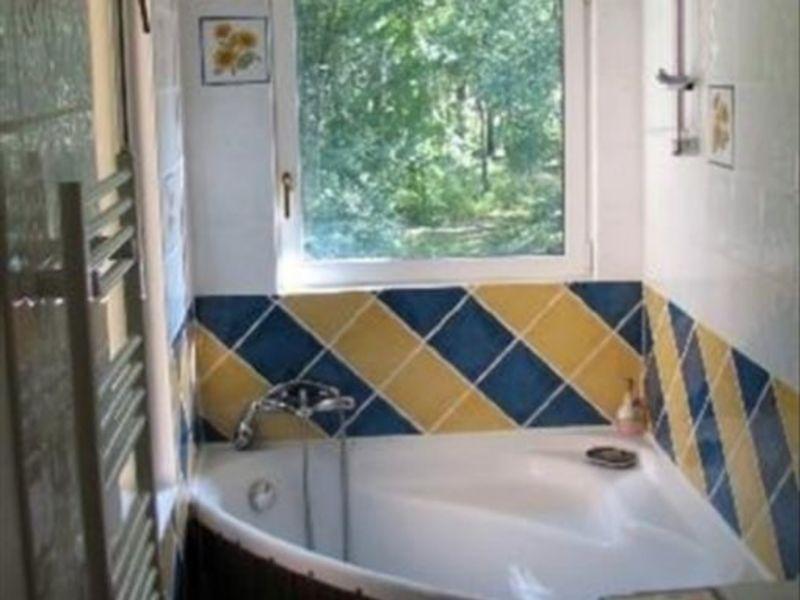 Sale house / villa La vieille lyre 345000€ - Picture 6