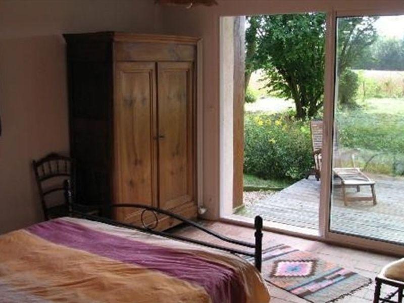 Sale house / villa La vieille lyre 345000€ - Picture 9