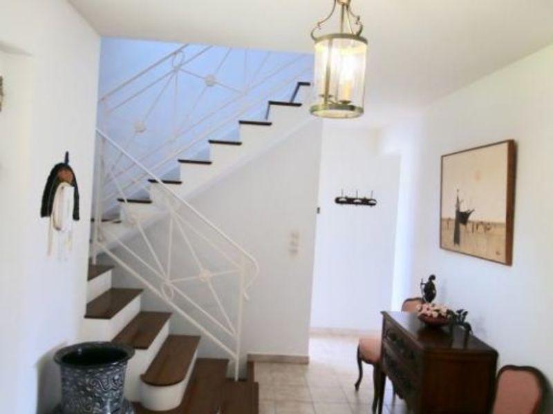 Sale house / villa La bonneville sur iton 380000€ - Picture 4