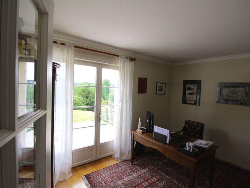 Sale house / villa La bonneville sur iton 380000€ - Picture 5