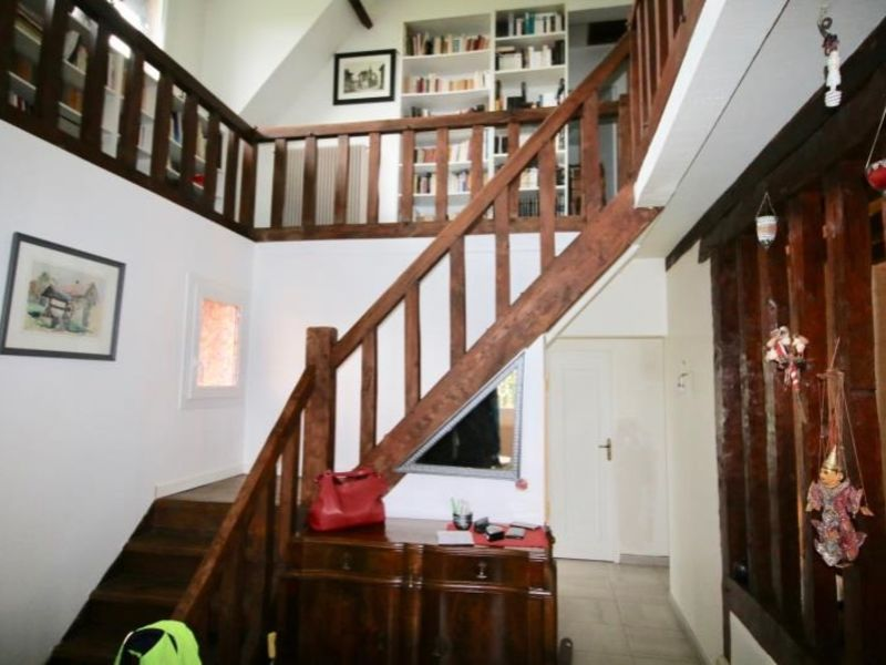 Sale house / villa La croisille 220000€ - Picture 3