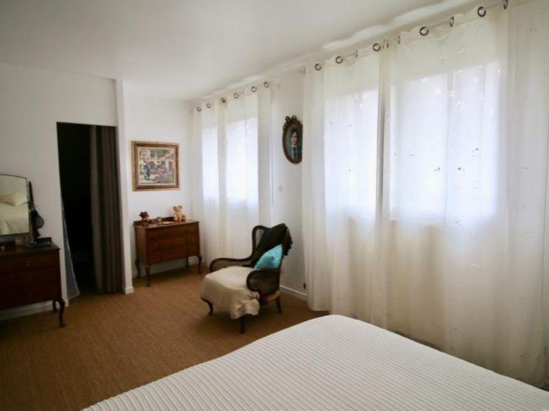 Sale house / villa La croisille 220000€ - Picture 7