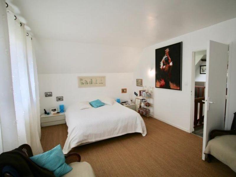 Sale house / villa La croisille 220000€ - Picture 8