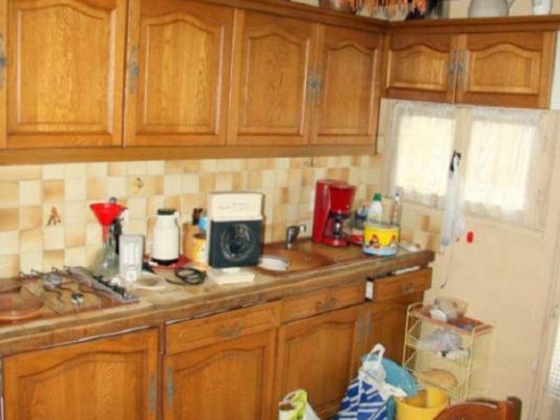 Sale house / villa La neuve lyre 60000€ - Picture 3