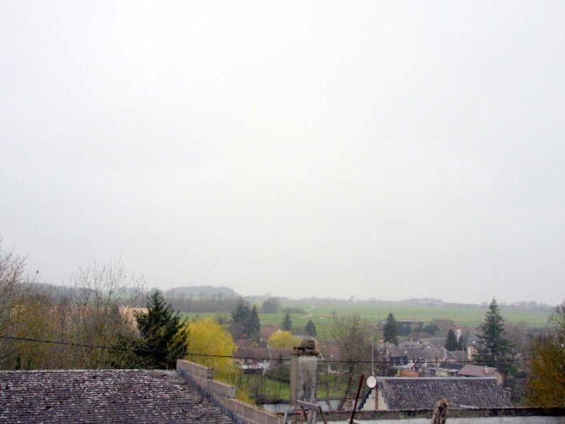 Sale house / villa La neuve lyre 60000€ - Picture 5