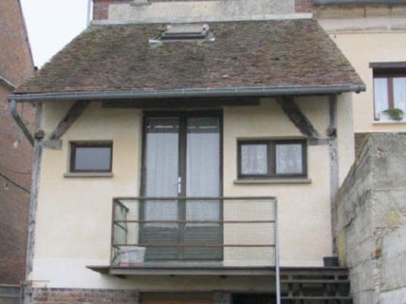 Sale house / villa La neuve lyre 60000€ - Picture 6