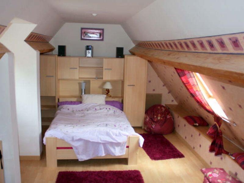 Sale house / villa Neaufles auvergny 675000€ - Picture 4